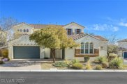 9738 BEAR TRAP Court, Las Vegas image