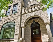 2632 North Burling Street, Chicago image