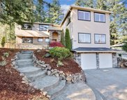 15617 183rd Ave NE, Woodinville image