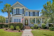 1693 Sewee Fort Road, Mount Pleasant image