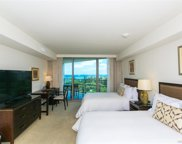 223 Saratoga Road Unit 1105, Honolulu image