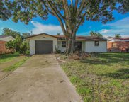 43A Cypress Drive, Palm Harbor image
