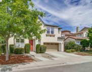 726 Clifton Ct, San Ramon image