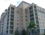 403 S Sapodilla Avenue Unit #512, West Palm Beach image