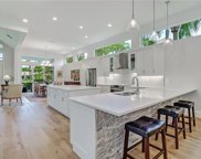 109 Greenfield Ct, Naples image