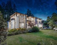 3885 Sunset Boulevard, North Vancouver image
