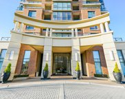 6823 Station Hill Drive Unit 506, Burnaby image