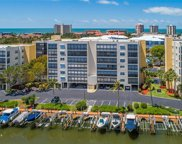 4411 Bay Beach Ln Unit 723, Fort Myers Beach image