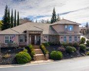 117  Lost Oak Court, Roseville image