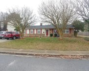 3821 Forest Glen Road, South Central 1 Virginia Beach image