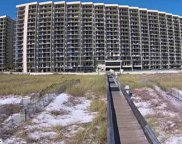 26802 Perdido Beach Blvd Unit 506, Orange Beach image