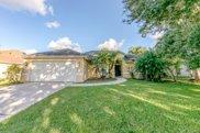 2309 SW Wynnewood Street, Port Saint Lucie image
