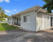 4841 Nw 1st Ave, Miami image