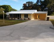 4648 Lavonne AVE, Fort Myers image