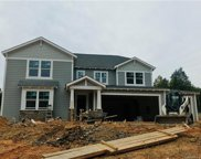247  Country Lake Drive Unit #Lot 42, Mooresville image