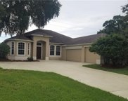 2906 Laurel Meadow Court, Plant City image