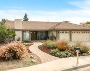 3224  Spring Meadow Avenue, Thousand Oaks image