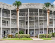 2449 Columbia Drive Unit 27, Clearwater image