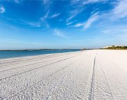 375 Periwinkle Ct, Marco Island image