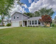 1117 Sussex Lane, Libertyville image