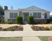 3837     Dublin Avenue, Los Angeles image