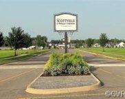 2081 Bienvenue  Place, Powhatan image