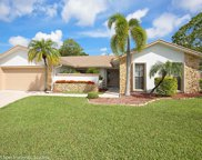 21266 Purple Sage Lane, Boca Raton image