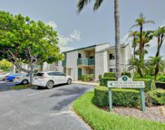 2400 S Ocean Drive Unit #6522, Fort Pierce image