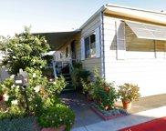 510 Saddlebrook Dr 252, San Jose image