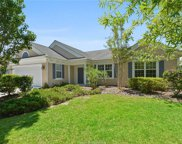 59 Redtail  Drive, Bluffton image