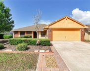 680 Kissimmee Place, Winter Springs image