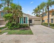 24 Via Aurelia, Palm Beach Gardens image