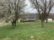 488 Raccoon Valley Rd, Powell image