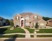 424 Shadow Creek Drive, Desoto image