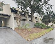 113 Tomoka Trail, Longwood image