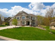 10136 Trails End Road, Chanhassen image