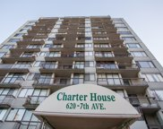 620 Seventh Avenue Unit 1205, New Westminster image