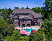 9609 Mitchell Place, Brentwood image