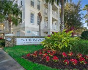 1020 Siena Park Boulevard W Unit 201, Celebration image