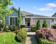 9349 Earhart St NE, Lacey image