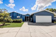 508 Glade Court, Kissimmee image
