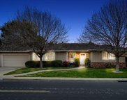 900 Madison Dr, Mountain View image