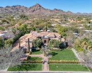 7714 N Calle Caballeros Street, Paradise Valley image
