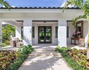 5401 S Olive Avenue, West Palm Beach image