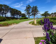 109 Seascape Resort Dr, Aptos image
