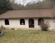 143 Forest Valley Dr Unit 24, Milledgeville image