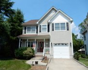 229 Myrtle Ave, Westfield Town image