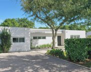 6601 Sw 62nd Ct, South Miami image