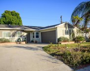 2116 Clover Street, Simi Valley image