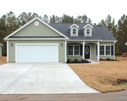 5199 Huston Rd., Conway image